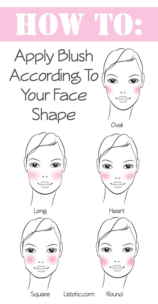 easy beauty tips and tricks - 10 Best Simple Easy Beauty Tips And Tricks To Help You With Your ...