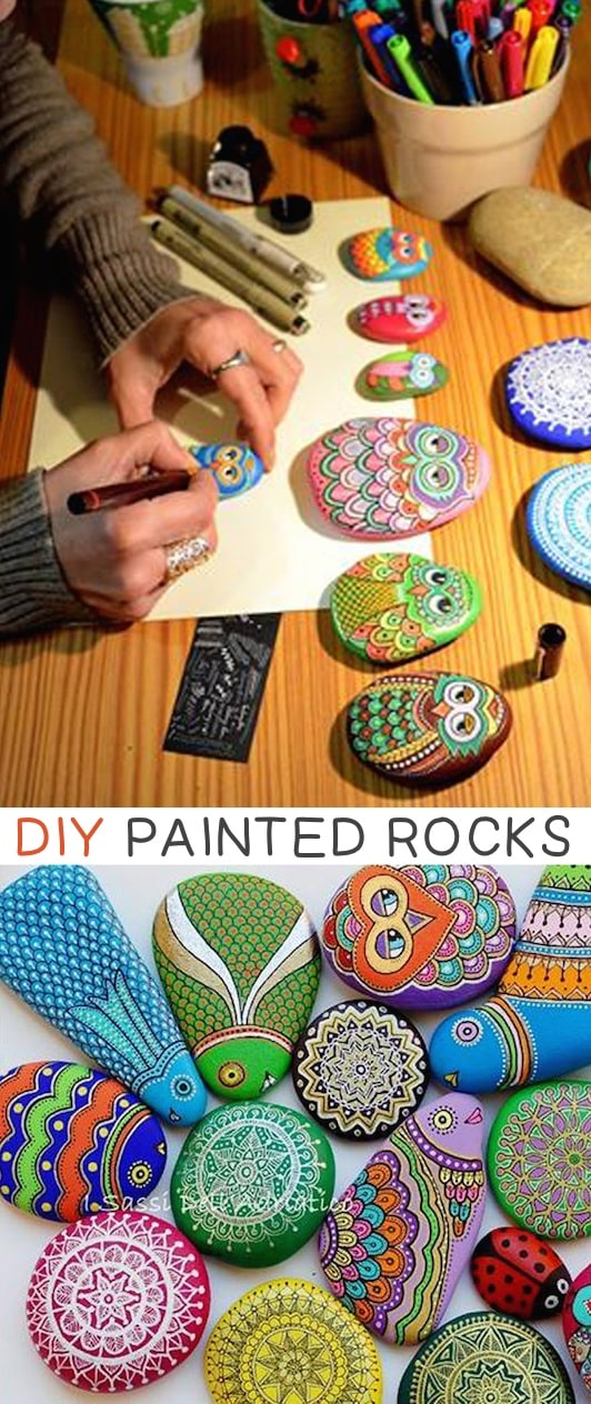 Craft Ideas For Kids To Make And Sell Ladies Home Crafting