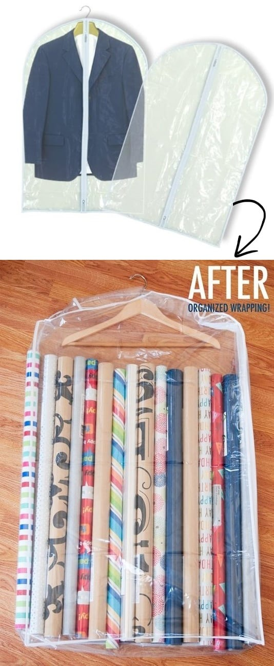 55 clever storage ideas that will make you super happy  and organized