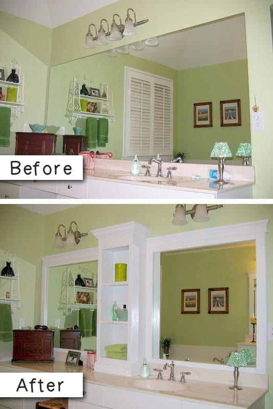 Diy Small Bathroom Decor Idea A List Of Some The Best Home Remodeling